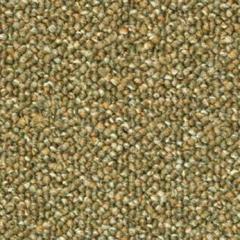 Tessera Atrium 1465 camouflage