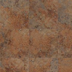 Artline Mineral 0345 Allegro