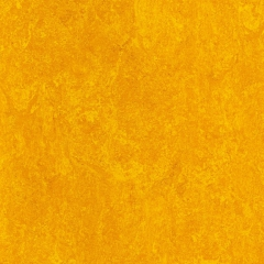 Marmorette LPX 121-172 Papaya Orange