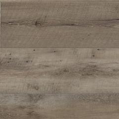 Insight Wood 0426 Vintage Oak