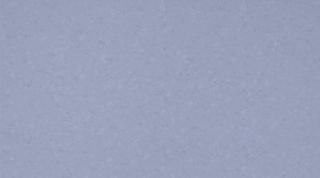 Mipolam Symbioz 6018 Ushuaia