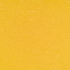 Colorette PUR 137-001 Banana Yellow
