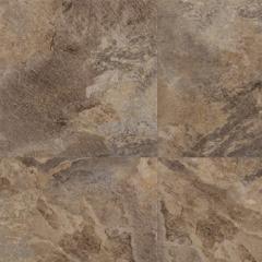 Artline Mineral 0467 Walz