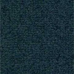 Tessera Acrobat 1308 Houndini Blue
