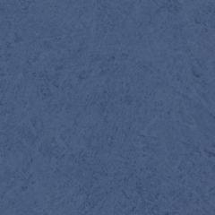 Sarlon Nuance 436647 Dark Blue