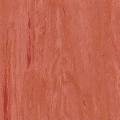Classic Imperial 2 mm 0017 Red