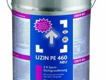 Uzin PE 460 New