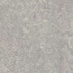 Marmoleum Marbled Real 3216 Moraine