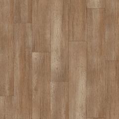 Scala 40 27105-166 Rustic Pine Nature