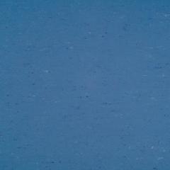 Colorette LPX 131-004 Bluebird