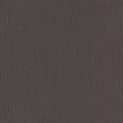 Scala 100 20153-154 Zen Silver Grey