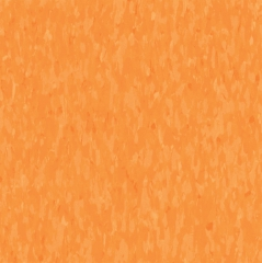 Armstrong Imperial Texture 57516 Screamin' Pumpkin