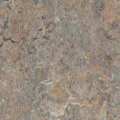 Marmoleum Marbled Vivace 3405 Granada