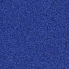 Tessera Sheerpoint 1165 bermuda blue