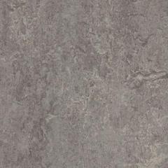 Marmoleum Marbled Real 2629 Eiger
