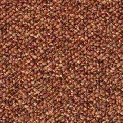 Tessera Atrium 1469 copper