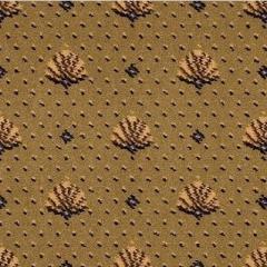 Highmont Gold Highmont 26/10639