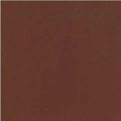 Finepoint Lowry Russet F298