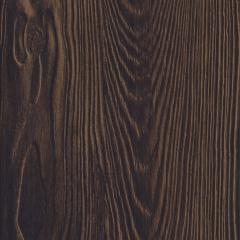 Scala Cruise 20230-182 Imprint Wood Dark Brown