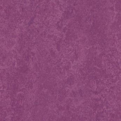 Marmoleum Marbled Real 3245 Summer Pudding