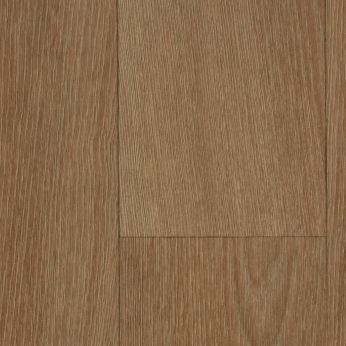 Sarlon Wood