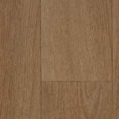 Sarlon Wood 436334 Medium Oak