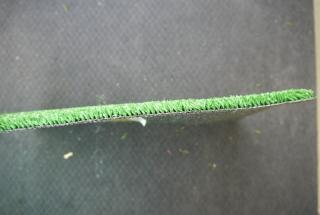 Marbella Verde Domo Marbella Verde