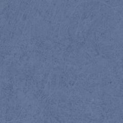 Sarlon Nuance 436637 Blue