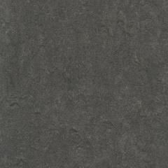 Marmorette PUR 125-160 Industrial Grey