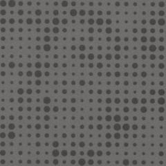 Sarlon Code Zero 433219 Medium Grey