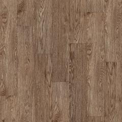 Scala 40 24015-165 Rustic Oak Wild