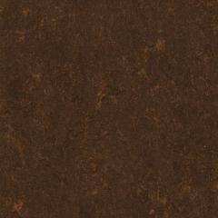 Marmorette PUR 125-108 Mokka Brown