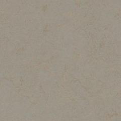 Marmoleum Solid Concrete 3706 Beton