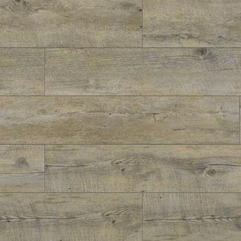 Artline Wood