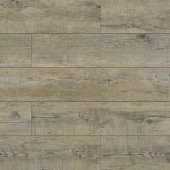 Artline Wood 0490 Boogie