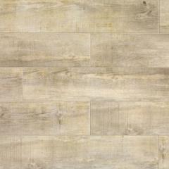 Creation Clic System 0356 Denim Wood