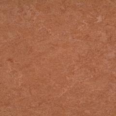 Marmorette PUR 125-003 Dark Brown