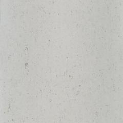 Colorette PUR 137-052 Oxid Grey