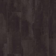 Scala Easy 20110-159 Metal Oxyde Platinum