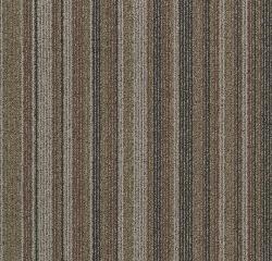 Tessera Barcode 314 time line