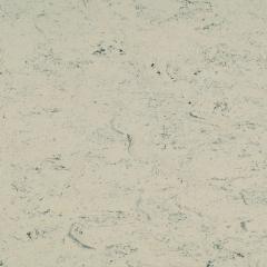 Marmorette LPX 121-052 Flint Grey