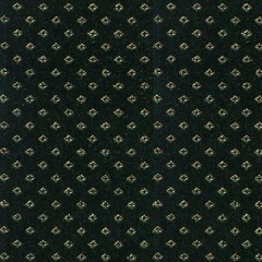 Marquis Monarch Green Diamond 94/14827