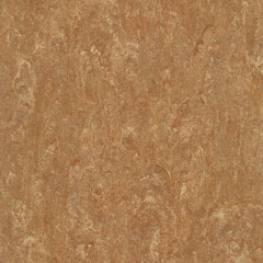 Marmorette LPX 121-140 Leather Brown