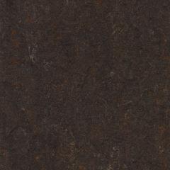 Marmorette LPX 121-180 Carbon Grey