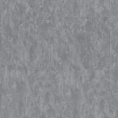 Scala Easy 20070-153 Sanaa Stone Grey