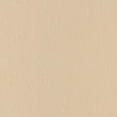 Scala 55 20153-114 Zen Tender Orange
