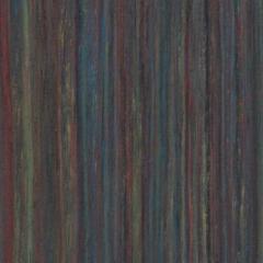 Marmoleum Linear Striato 5228 Hidden Colours