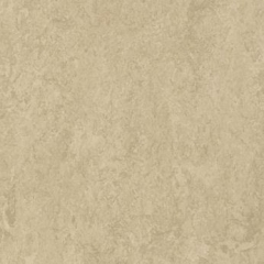 Marmoleum Marbled Real 3249 Marly Grounds