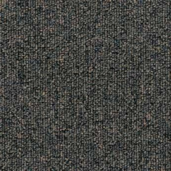 Tessera Apex 640 272 Stone
