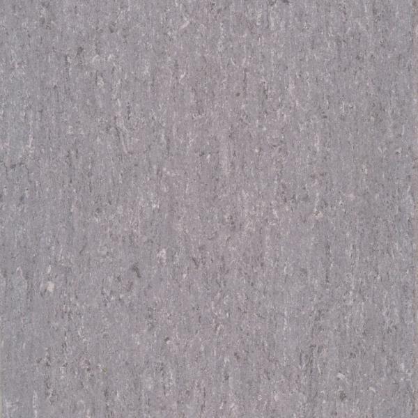 Granette PUR